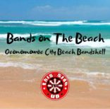 Bands on the Beach – Oconomowoc