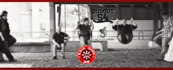 Dugout 54 / The Five Four