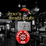 Mo's Irish Pub – Tosa