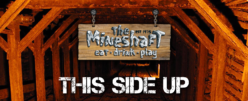 The Mineshaft